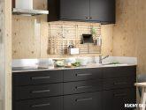 (61+ fotky) Nejlépe nápady pro Kuchyňská Linka Ikea inspirace