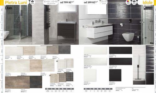 Nejlepší galerie nápady Siko Koupelny idea