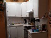 17 Nejlepší fotografie nápady pro Kuchyňská Linka Za Odvoz nápady