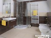 84+ Kvalitní nápady pro Koupelny Ptáček