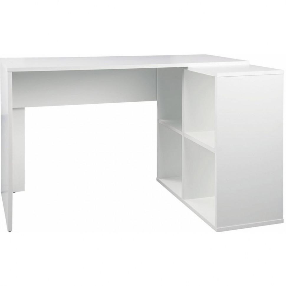 Psací Stůl Lidl