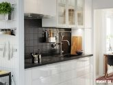 (94 obraz) Nejlevnejší nápady z Kuchyňská Linka Ikea ideas