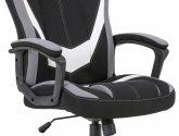 99+ Nejlépe inspirace pro Kancelářská Židle Möbelix
