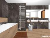 99+ Nejnovejší ideas pro Koupelny Ptáček