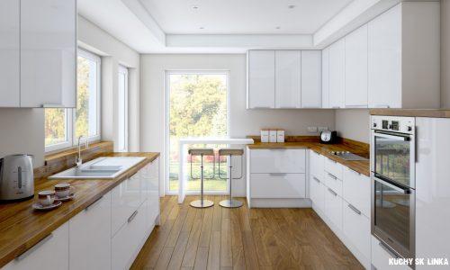 (27 obrázek) Nejlepší nápad z Kuchyňská Linka Ikea