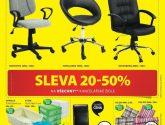 Kvalitní idea pro Jysk Kancelářská Židle (44 obraz)