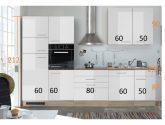 Kvalitní inspirace pro Kuchyňská Linka (84 obraz)