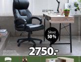 Kvalitní nápad pro Jysk Kancelářská Židle inspirace (58+ obraz)