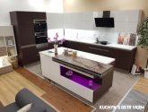 Kvalitní nápad pro Kuchyně s Ostrůvkem (48+ obrázek)