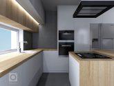 Nejnovejší sbírka obrázků nápad pro Kuchyně s nápady Ostrůvkem (18 obrázek)