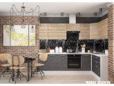 Nejlepší idea pro Rohová Kuchyně (52 obrázek)