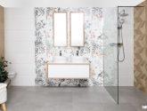 Nejlepší inspirace Siko Koupelny (34 obrázky)