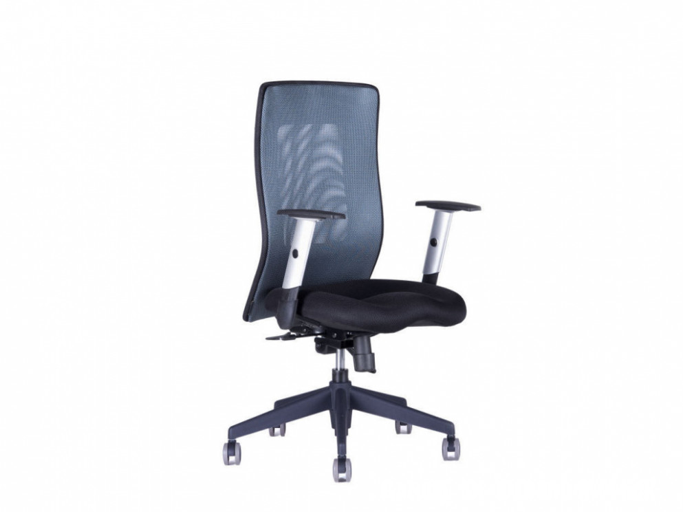 Kancelářská Židle Ergonomická