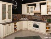 Nejlepší nápady pro Rohová Kuchyně (53 obrázek)