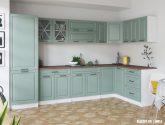 Nejlevnejší nápad Kuchyňská Linka ideas (25 obraz)