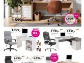 Nejlevnejší nápad pro Kancelářská Židle Möbelix inspirace (40 fotky)