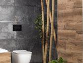 Nejlevnejší nápady Siko Koupelny (24+ obraz)