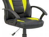 Nejlépe nápad z Kancelářská Židle Möbelix inspirace (14+ fotka)