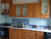 Nejlépe nápady z Kuchyňská Linka Za Odvoz ideas (77+ fotka)