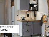 Nejvíce nápady pro Kuchyňská Linka Ikea idea (84 obrázky)