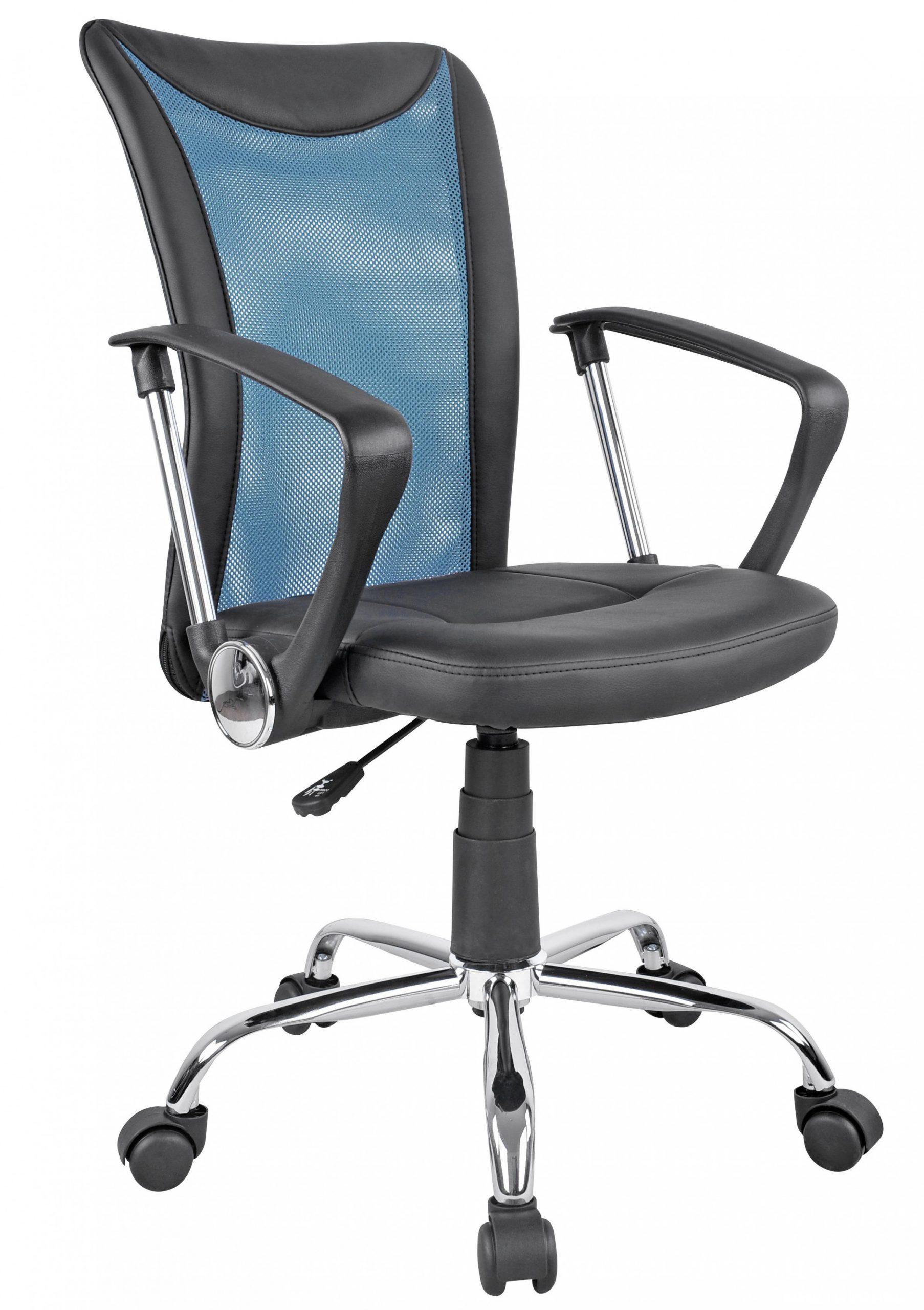 Kancelářská Židle Möbelix