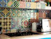 Nejlepší sbírka obrázky nápad Obklady do kuchyně nápad