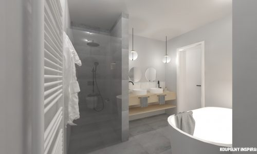 Nejlepší sbírka obrázky nápady pro Koupelny inspirace inspirace