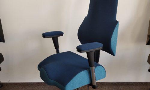 9 Nejnovejší příklad nápad z Zdravotní kancelářská židle idea
