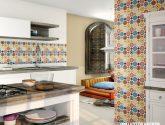 (24+ obraz) Kvalitní nápady Obklady do Kuchyně inspirace
