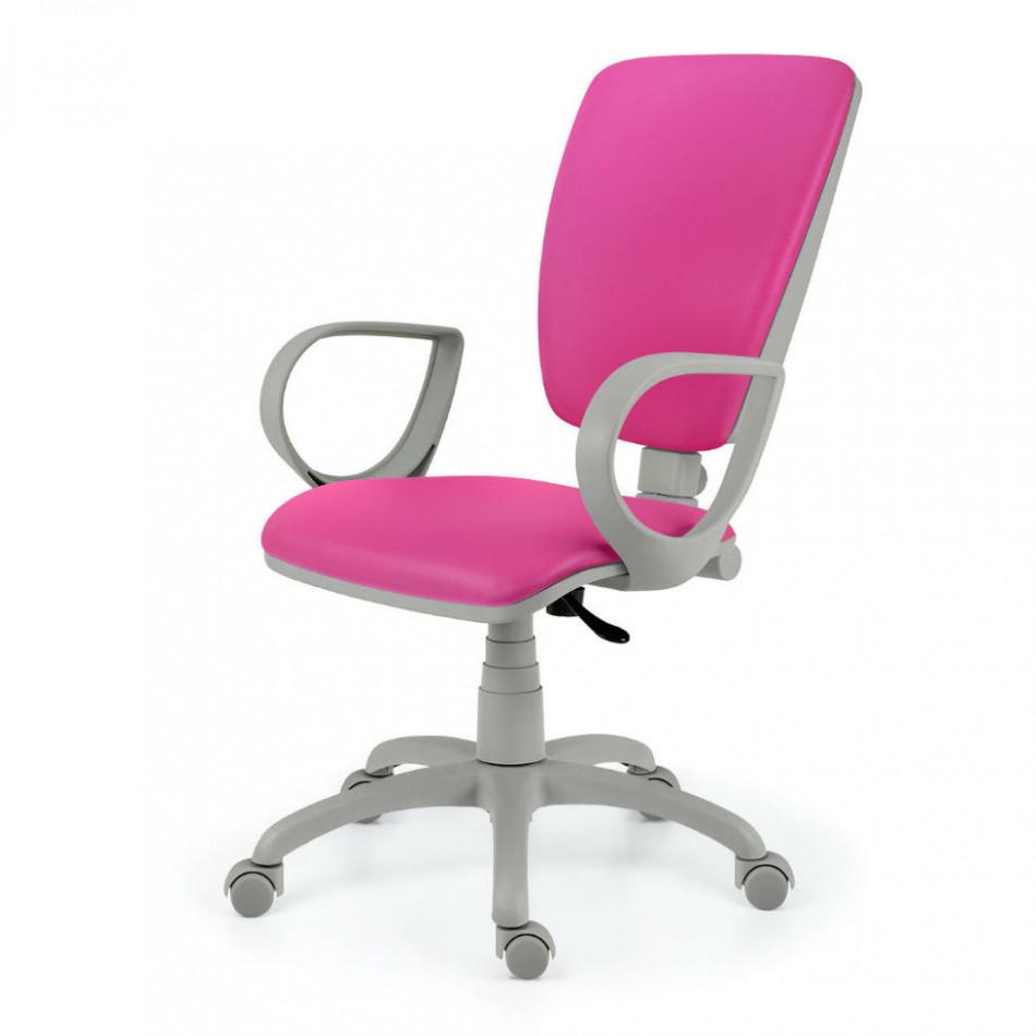 Nejnovejší nápady Dětská kancelářská židle