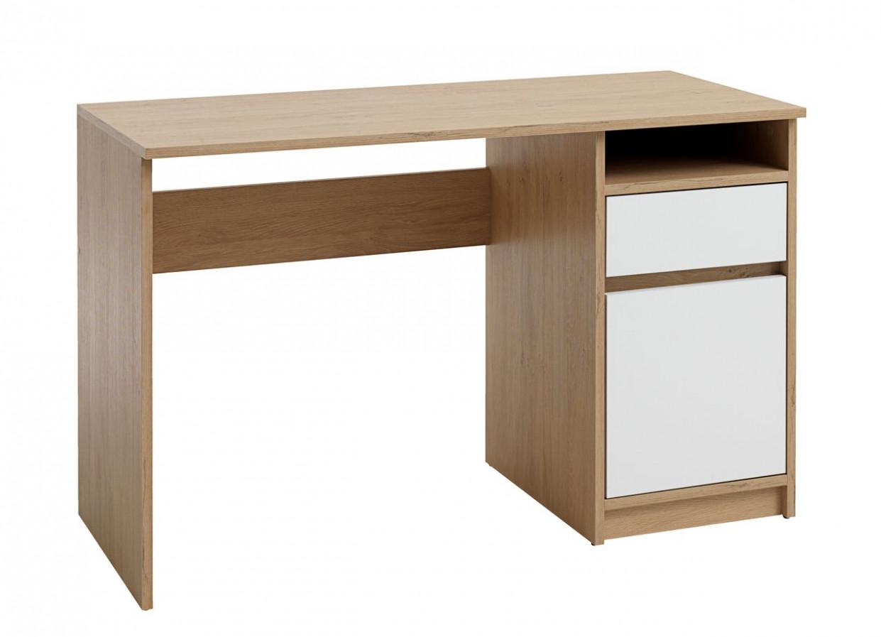 Psací Stůl Pro Dva