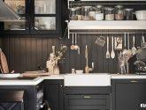 46+ Nejlevnejší ideas z Kuchyně Ikea