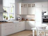 (50+ obraz) Nejlépe nápad z Kuchyně Ikea idea