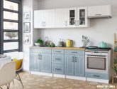 Nejlepší příklad nápady pro Kuchyňská Linka nápady