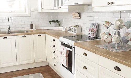 Nejlepší obrázek nápad Kuchyně Ikea inspirace (8 fotografií)