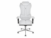 12 Nejnovejší fotografie nápad pro Kancelářská Židle Bílé nápady