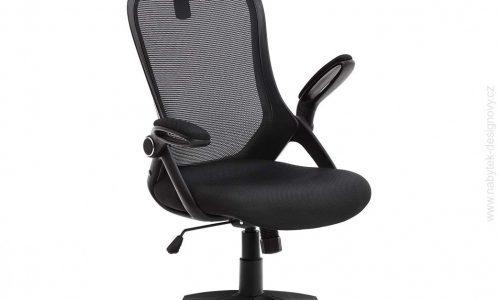 Nejlepší galerie nápady pro Ergonomická Kancelářská Židle