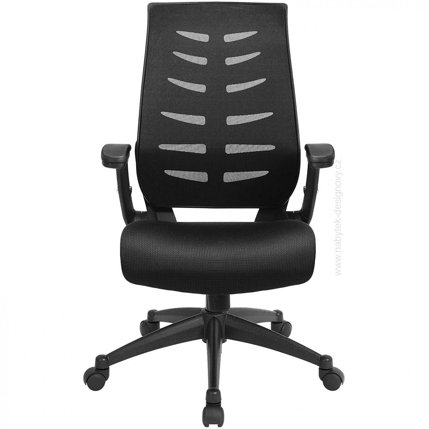 Kancelářská Židle Akce