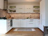 78+ Nejvýhodnejší nápad z Kuchyně Ikea