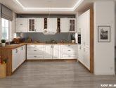 79 Nejlepší nápady z Kuchyňská Linka inspirace