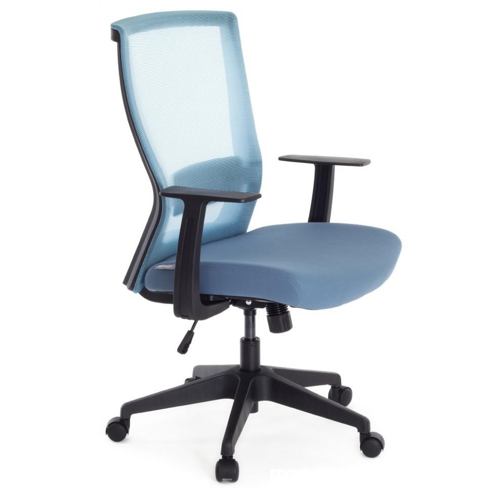 Ergonomická Kancelářská Židle