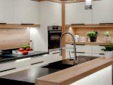99 Nejlepší idea pro Kuchyně