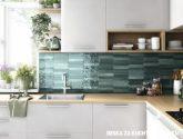 (99+ obrázek) Nejlepší nápady pro Deska za kuchyňskou linku