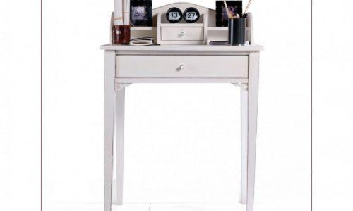 Nejlepší obrázek nápady Malý Psací Stůl inspirace