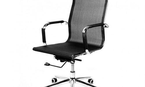 8 Nejlepší sbírka obrázky nápady z Kancelářská Židle Akce nápady