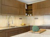 Nejlepší nápad pro Deska za kuchyňskou linku idea (19+ obrázek)
