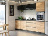 Nejlepší nápad z Kuchyně ideas (39 fotky)