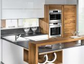 Nejlevnejší idea Kuchyně (35 fotky)