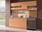 Nejlevnejší ideas z Kuchyňská Linka 150 Cm (88 fotka)