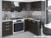 Nejlevnejší nápad Kuchyňská Linka 150 Cm inspirace (12 obrázek)